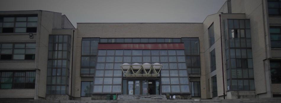 "СОУ""Св.Кирил и Методиј"" - Неготино"